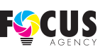 FocusAgency